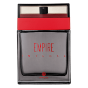 DEO COLONIA NEW EMPIRE INTENSE