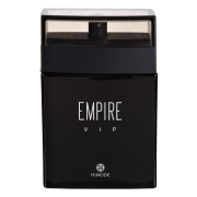 DEO COLONIA NEW EMPIRE VIP