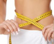 Kit Redutor Medidas corps lígnea body contour em 28 Dias!!  + Brinde