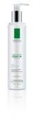 LEAVE-IN CURLY THERAPY 250ml