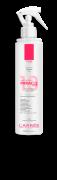 Miracle Prime - Hair Treatment 250 ml