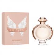 Olympéa Eau De Parfum 80ml Feminino