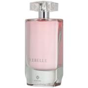 REBELLE-PERFUME FEMININO