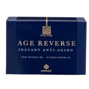 ROUTINE AGE REVERSE INSTANT ANTI AGING COM 5 UNIDA