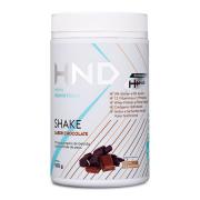 SHAKE H+ HINODE - CHOCOLATE