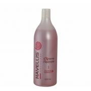 Shampoo anti-residuo Havellis 1 L