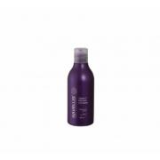 Shampoo Matizador Havellis 300ml