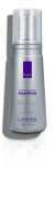 SHAMPOO SILVER & BLOND-300ml