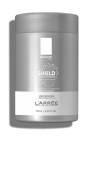 SHIELD HAIR POWDER 150g