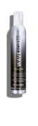 WAVE FORM MOUSSE MODELADOR DE CACHOS 400ml