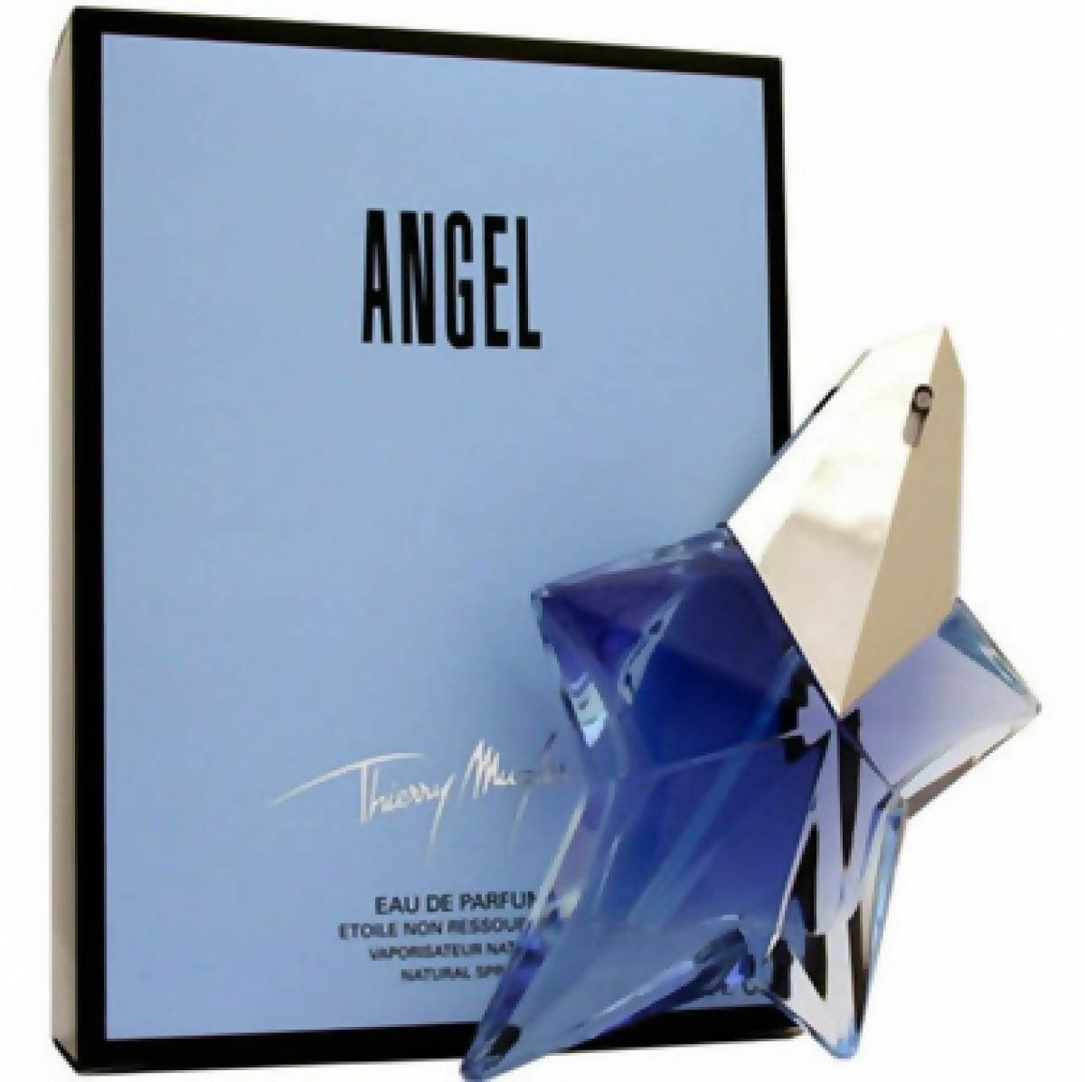 Angel Eau De Parfum ( Edp ) 50ml