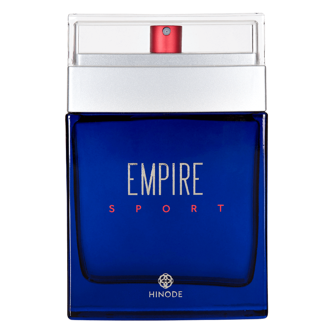 DEO COLONIA NEW EMPIRE SPORT