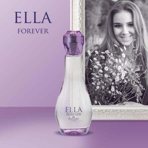ELLA FOREVER