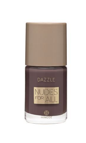 ESMALTE NUDES FOR ALL - COR MAUI