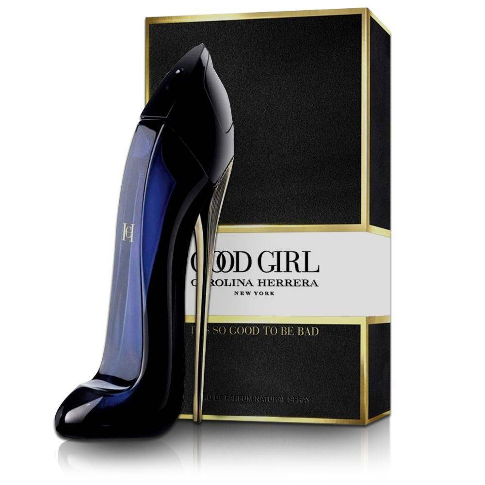 Good Girl Edp 80ml Feminino