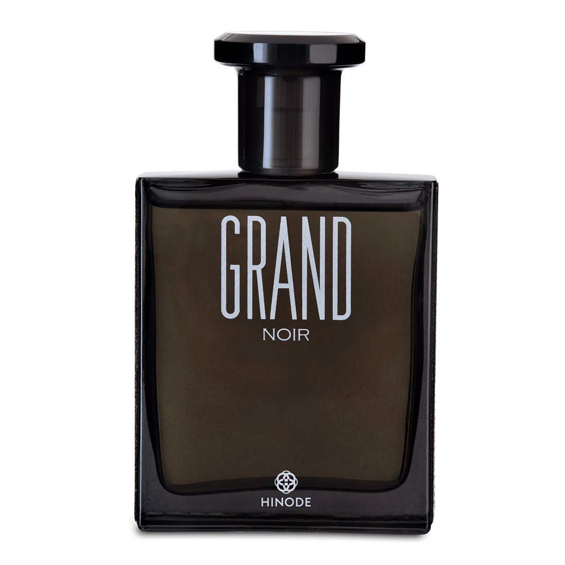 GRAND NOIR