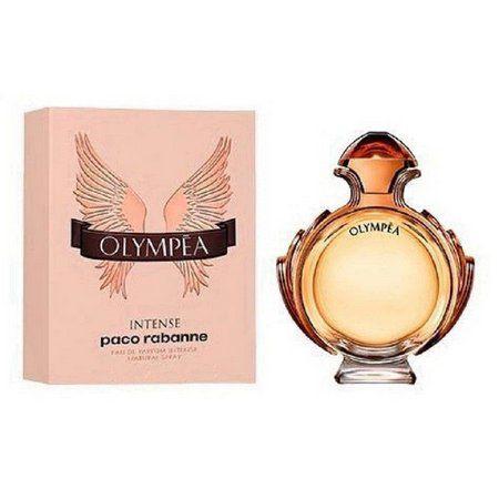 Olympéa Intense Eau De Parfum 80ml Feminino