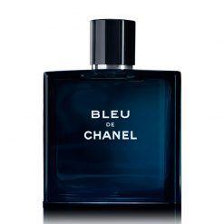 Perfume Chanel Bleu 100ml Edp