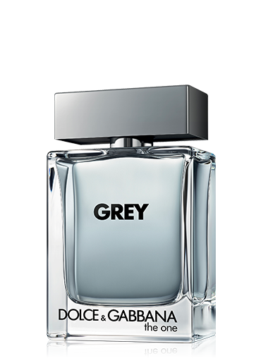 Perfume The One Grey 100ml Masculino