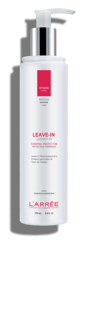 THERMAL PROTECTOR 250ml