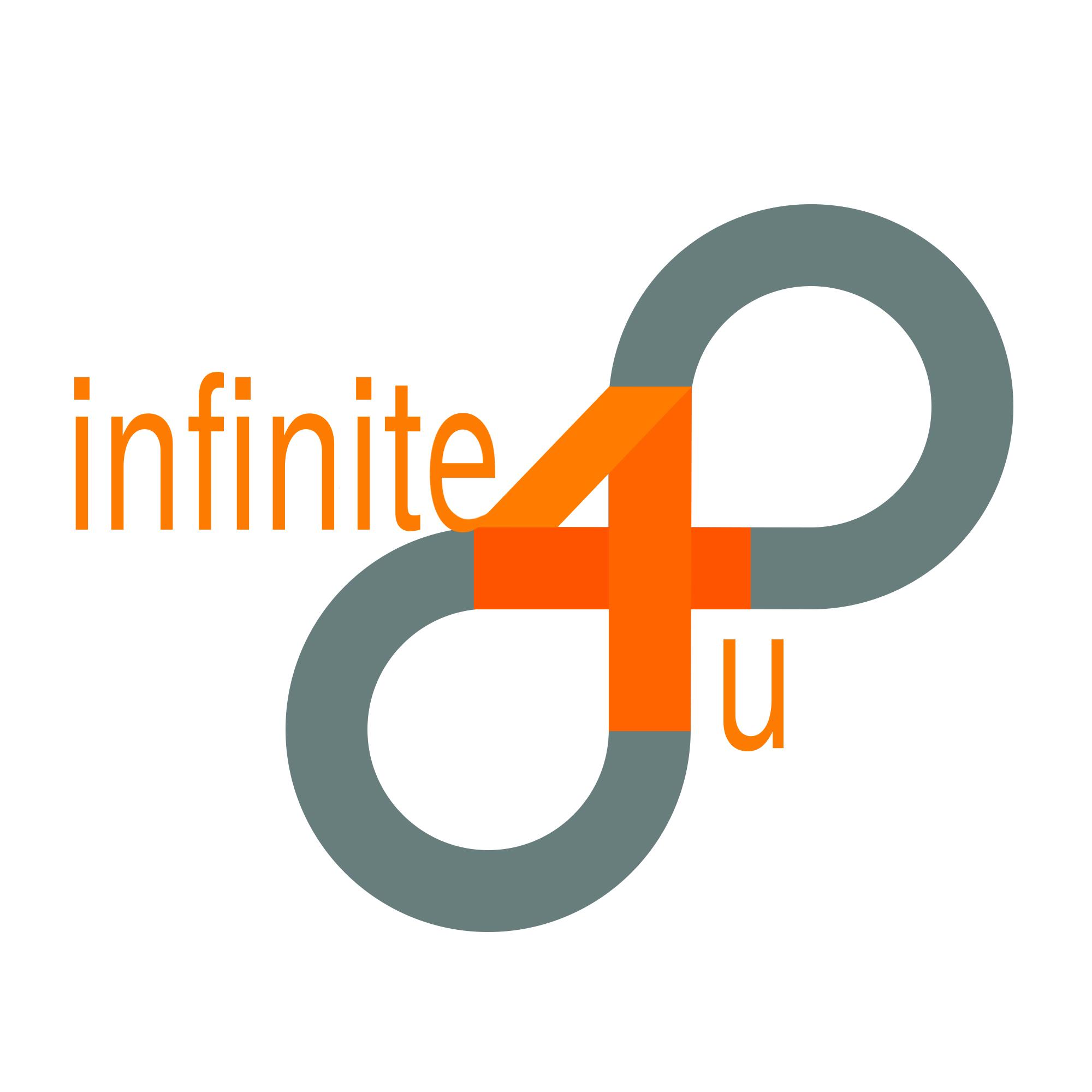 INFINITE4U