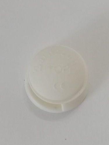 Válvula De Segurança Panela Pressão Inox Barazzoni Original