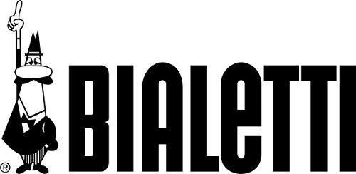 Copo de reposição Prensa Francesa Cafeteira 350 ml French Press ? Bialetti