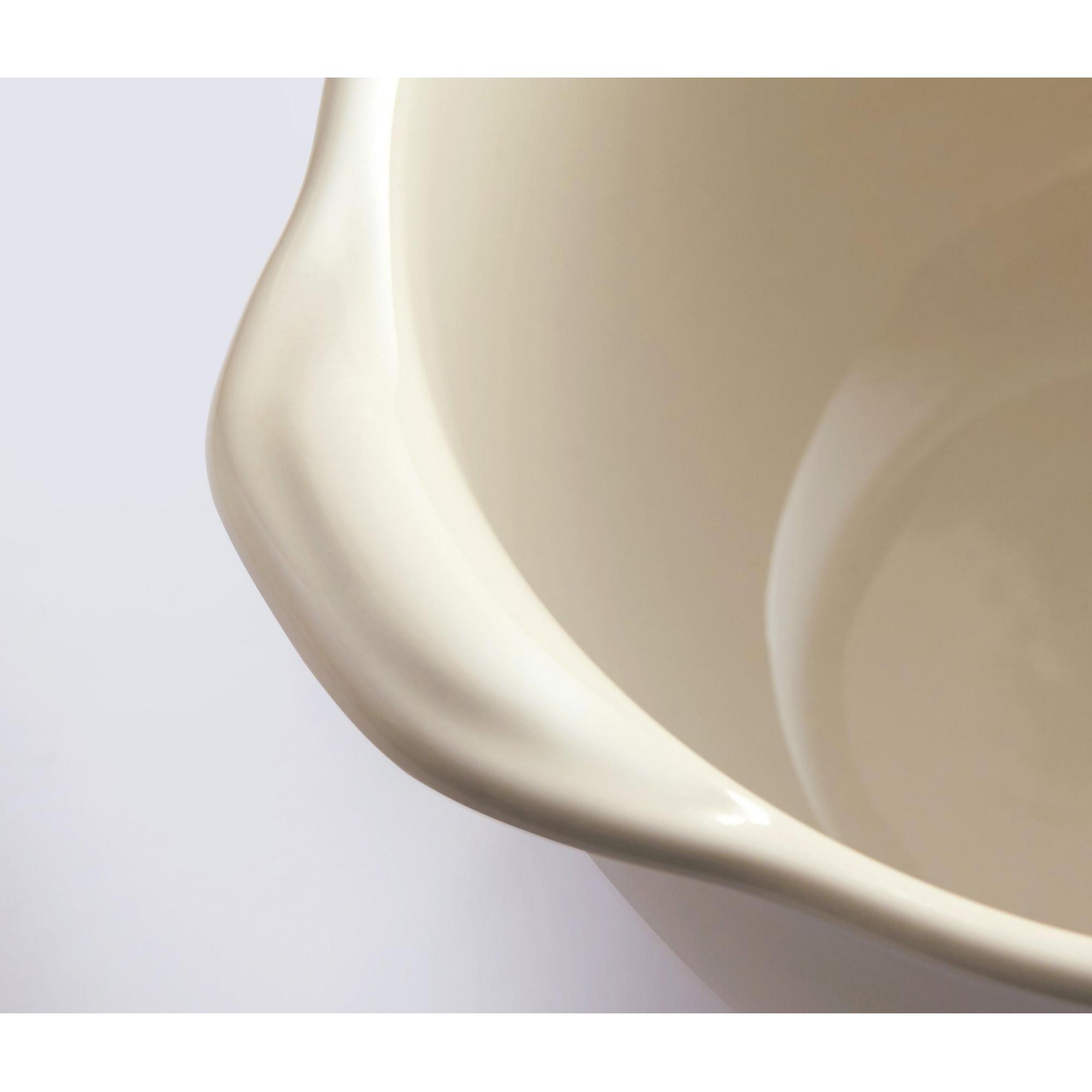 Bowl Cerâmica Gratinar 550 ml até 270 °C Emile Henry