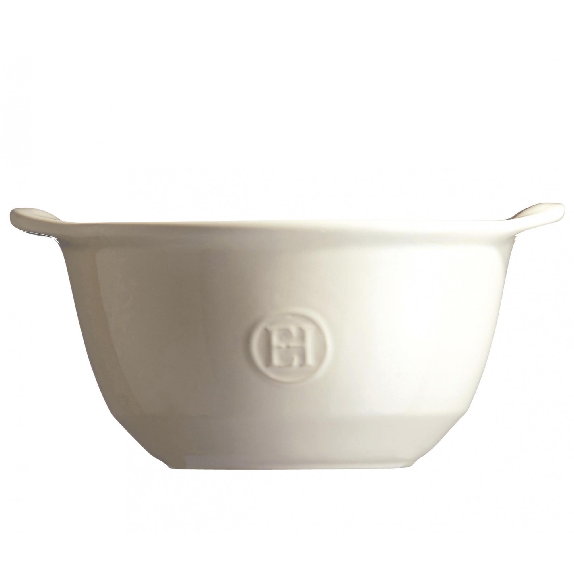 Kit 2 Bowls Cerâmica Gratinar 550 ml até 270 °C Emile Henry