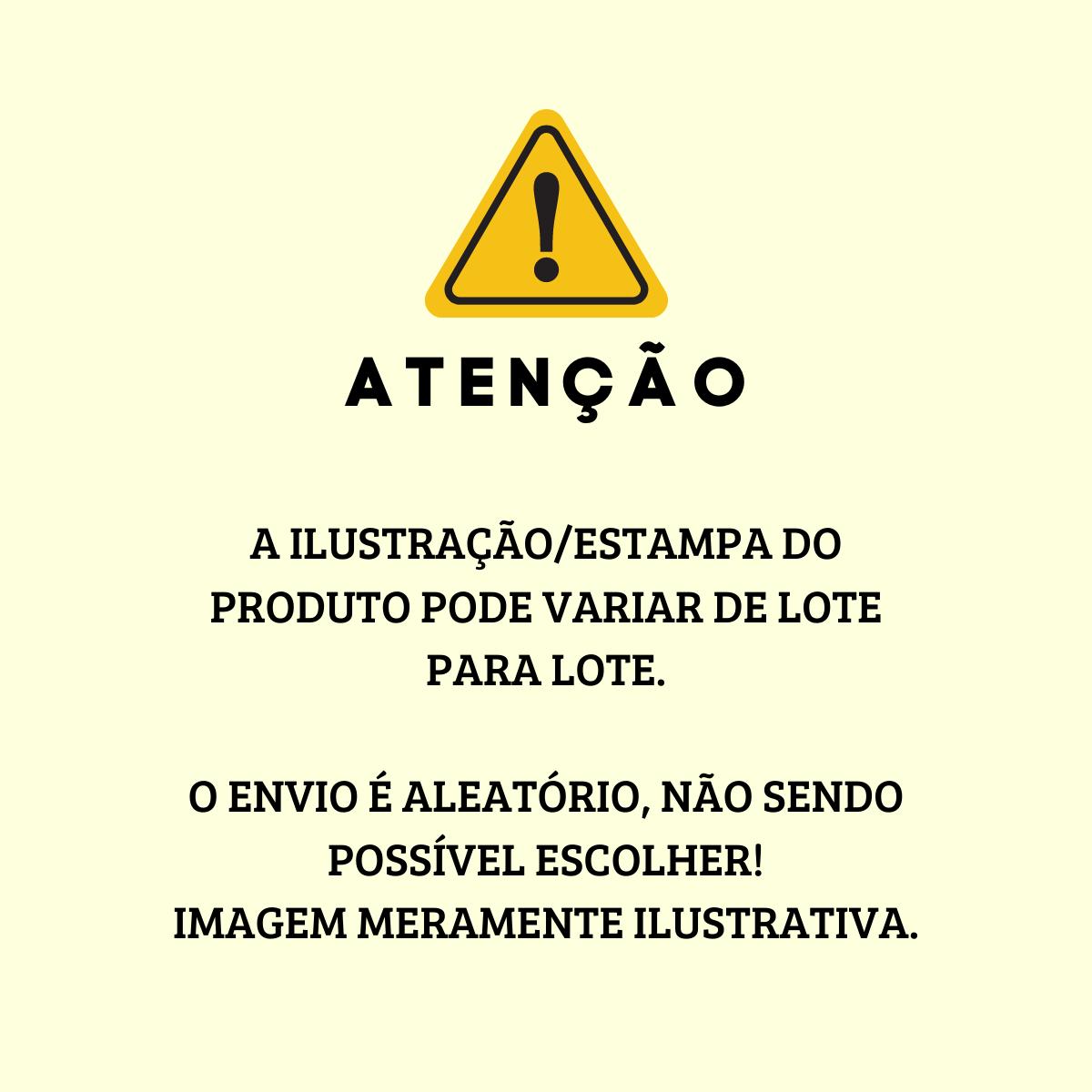 Kit 2 Colchonete Almofada Cama Nylon e Algodão M Furacão Pet