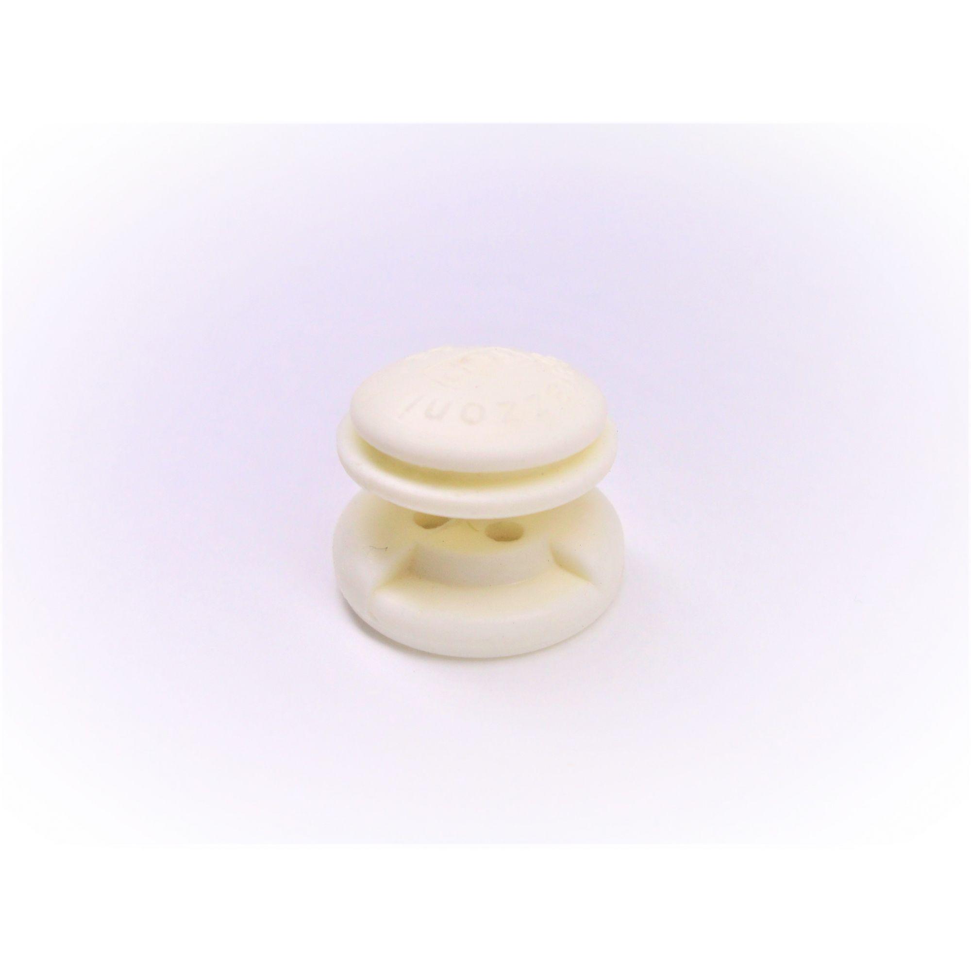 Kit Panela de Pressão Inox 5 Litros Barazzoni e Ralador Inox