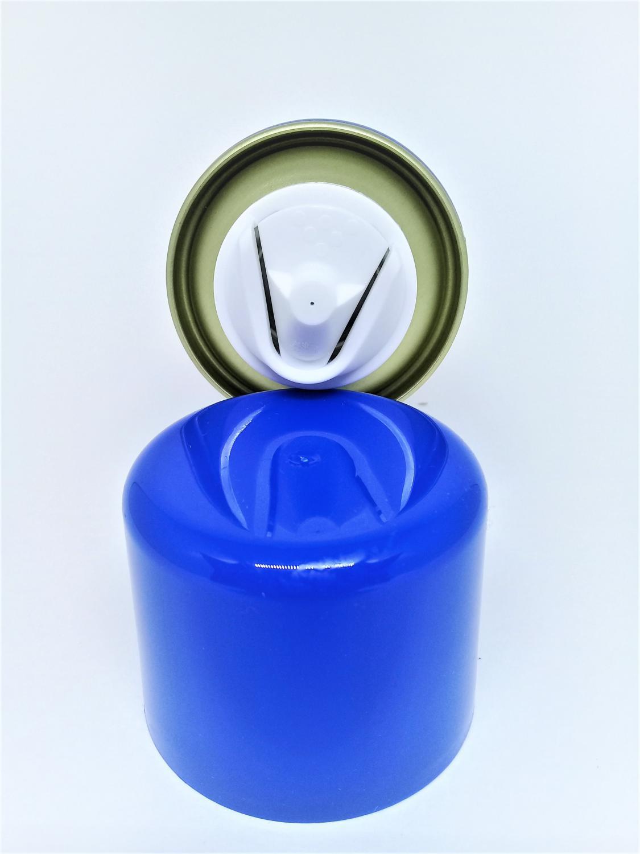 Spray Álcool Higienizador Bactericida Anti Vírus Feel Care