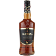 BRANDY OSBORNE 700ML