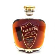 LICOR AMARETTO DI CARUSO 700ML
