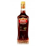 LICOR STOCK CREME DE CACAO 720ML