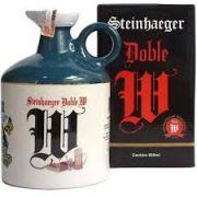 STEINHAEGER DOBLE W MORINGA 900ML