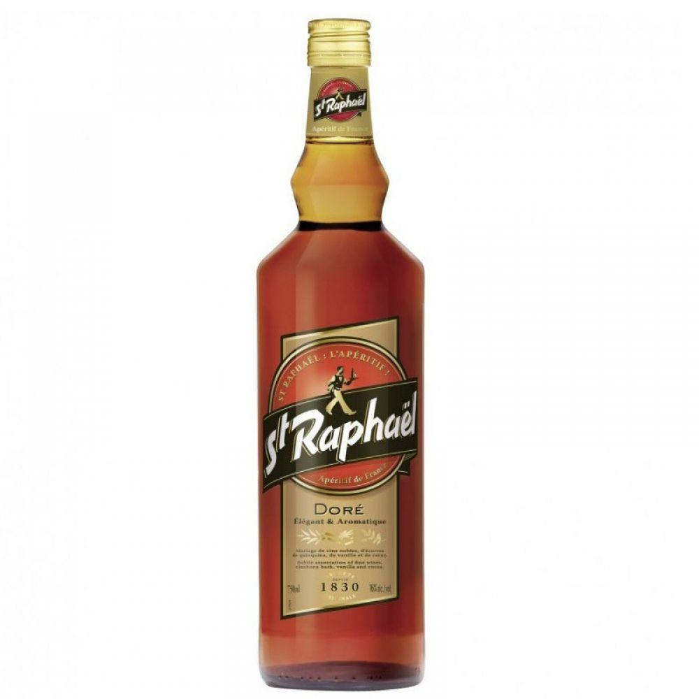 ST RAPHAEL 750ML