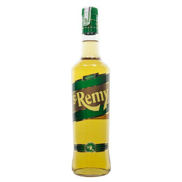 ST REMY 750ML