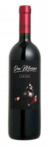 VINHO DON MARENCO TANNAT 750 ML