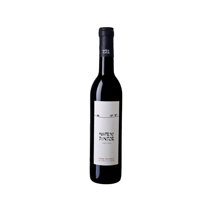 VINHO MONTE DO PINTOR 750ML
