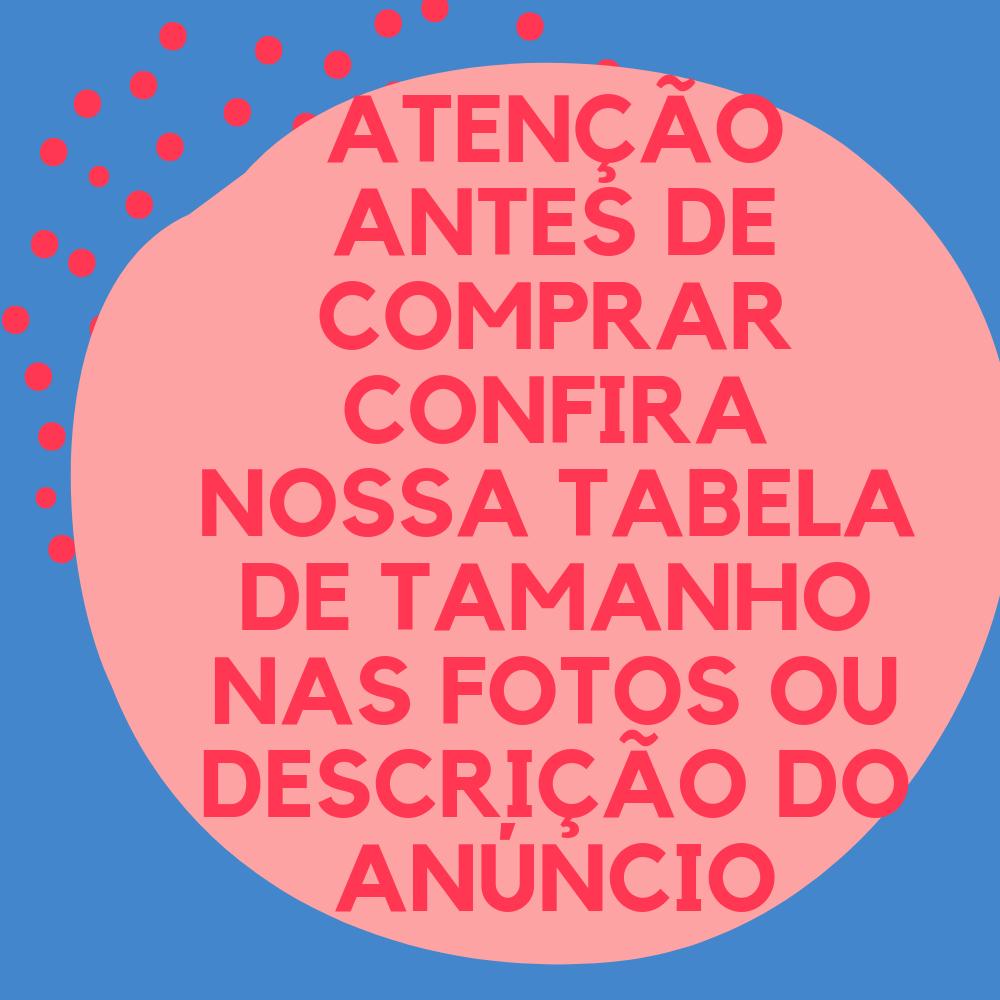 Sandália Infantil Feminina Salto Anabela Rosa Pink 240257