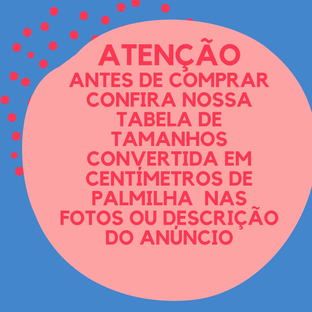 Sandália Infantil Feminina Salto Pink Dedinho Do Pé 79505