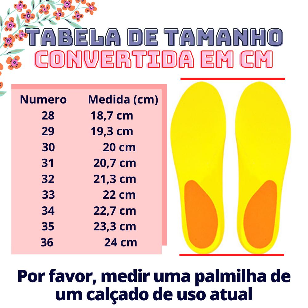 Sapatilha  Nude Infantil Feminina Sandália Salto 79859