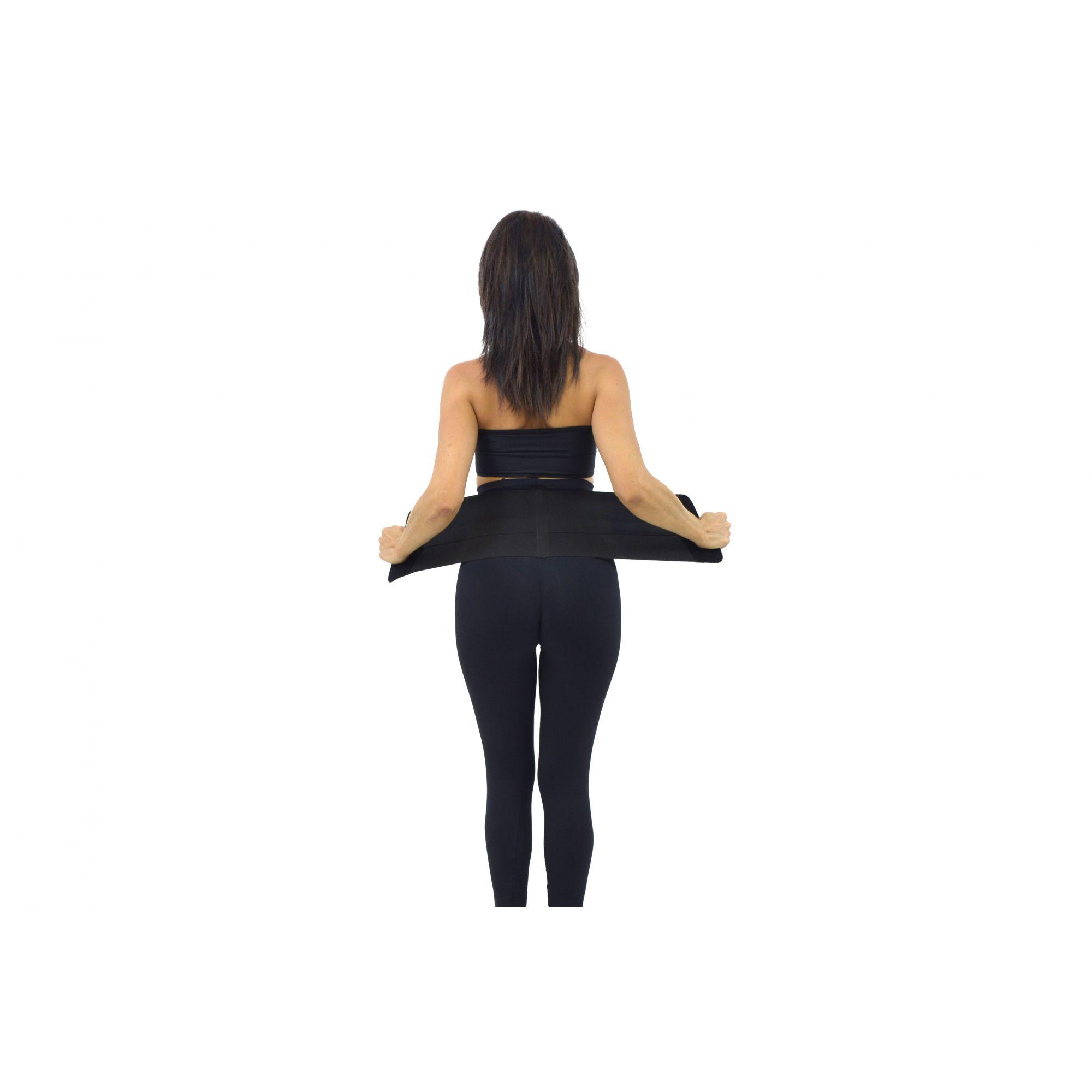 Calça Emana Modeladora ( Infravermelho)