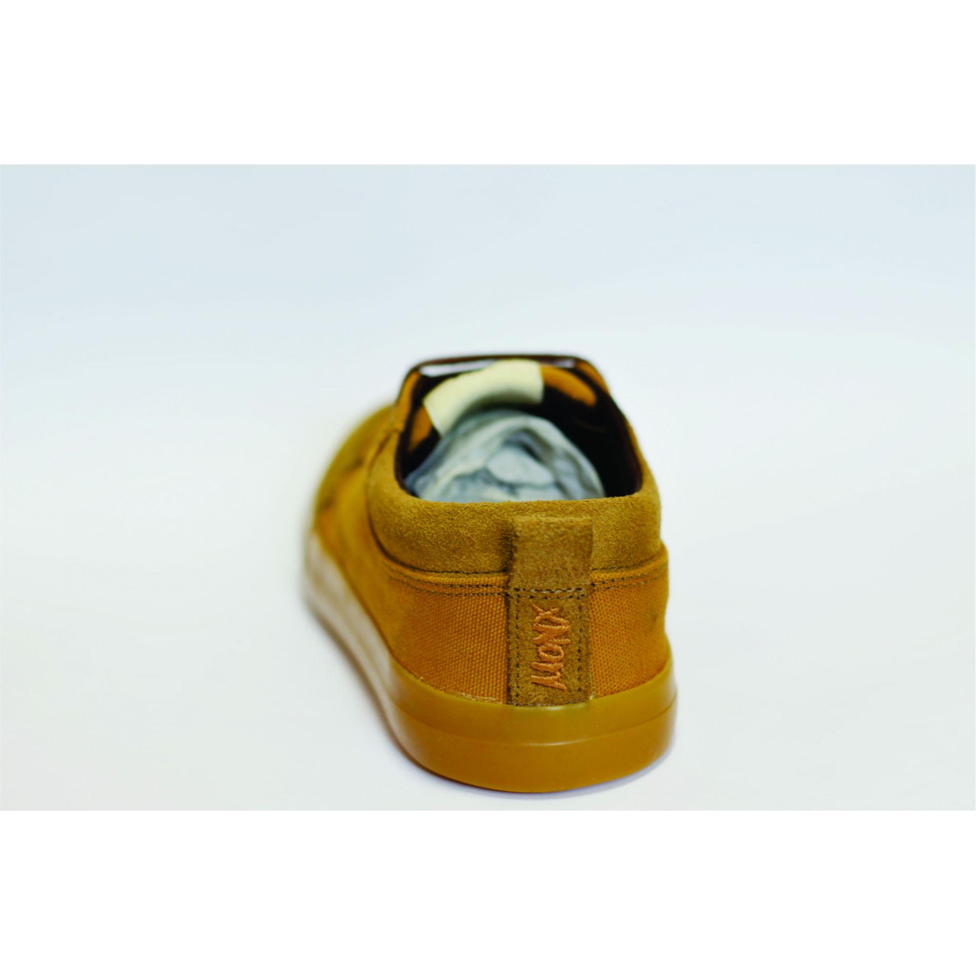 Combo 2 Cintas Modeladora Ajustável  - Took Shape + Tênis (Brinde)