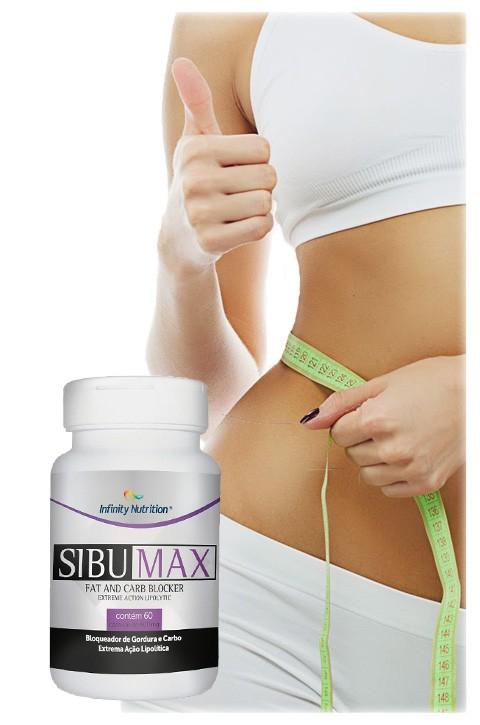 Combo de tratamento elimina gordura