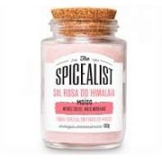 SAL ROSA DO HIMALAIA 105G - THE SPICEALIST