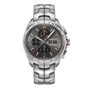 Relógio Tag Heuer Calibre 16 Carrera Sena - Luxo Importado