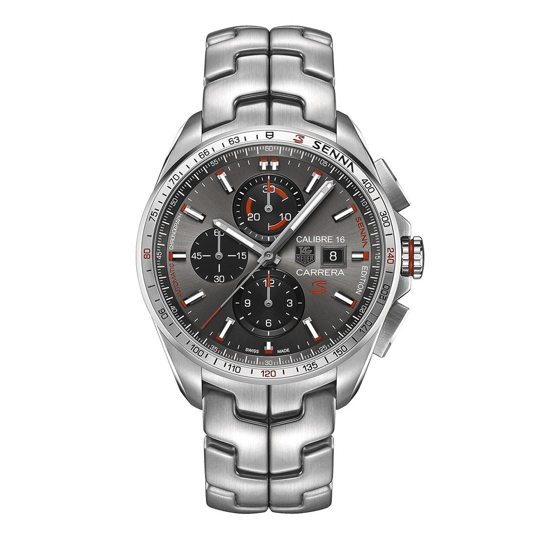 Relógio Masculino de Luxo Importado Premium Varios
