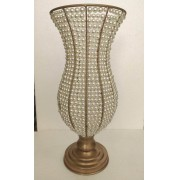 Vaso de Pérola 45 cm